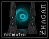[Z] Portal Sea