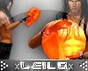 !xLx! FireMagic Elements
