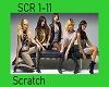 BG5 - Scratch