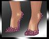 Barbara shoes