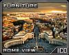 ICO Rome View
