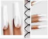 $ Requested Nails
