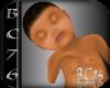 Senobia Rqst Diaper