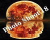 Photo shoot 18