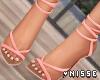 n  Summer Heels Pink