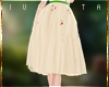 J! Vixen Custom cherry S