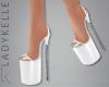 LK| Itsu Platform Heel