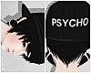 .Psycho