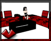 (V) 7pose Couch set