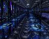 Nightmare Moon Room