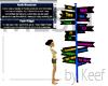 Signpost Portal MESH