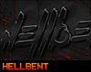 HelIbent Support ‧