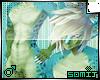 [Somi] Shen Skin M