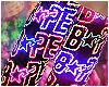 BVPE Neon S