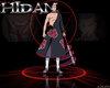 !!Hidan avatar !!