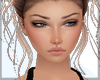 Skin 2471