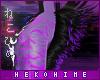 [HIME] Deqavious Fur