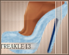 (t)lush shoes