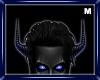 AD ReqHornsV2M Blue