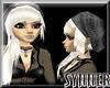 SYN-NOZOMI-PlatinumAsh