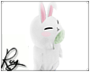 Kawaii Bunny Hoodie