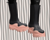Combat Pink