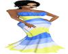 Sherbert Collect Dress 2