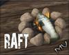 (MV) RAFT Fire