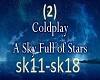 sky full of star (2)