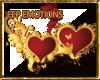 DeepEmotion