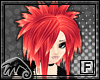 LK~Spirit[f]-Dusk