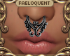 F:~ Royalty Septum v4