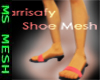 [MS](F)Flip Flops Shoe
