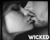 Wicked Kisses Pic 1
