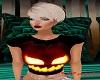 *A* Halloween Jacko