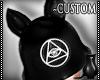 [CS] Orakel Helmet