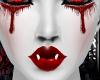 ADR# Vampire Fangs