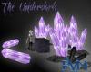[RVN] UD Crystal Altar