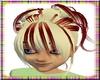 (bsap) rhubarb blonde