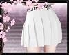 Tokyo W Skirt
