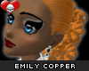 [DL] Emily Copper