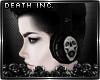 ⚔ Deadphones M
