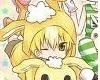*Y* Super Kawaii