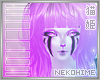 [HIME] Antonette Hair v3