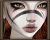 [Ry] Facepaint (Beth)