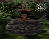 Mnt Ret Meditat Rock V2