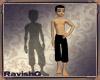RG Tall Avatar