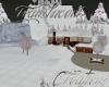 (T)Winter Weekender