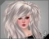 ~AK~ Hayley: Silver Ash