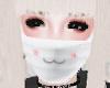 Kawaii Mask
